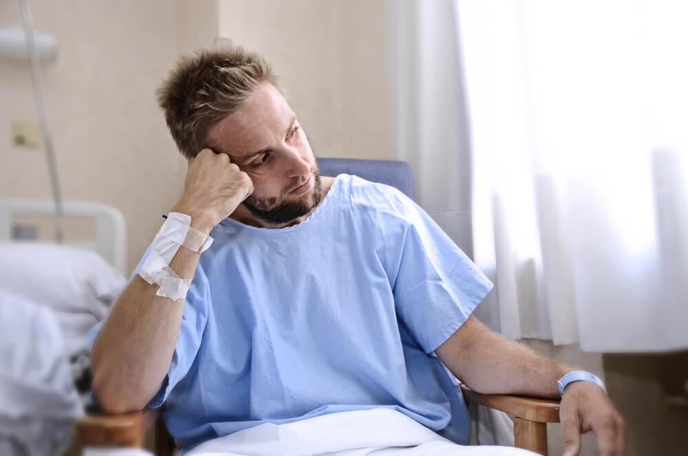 Letselschade bij een medische fout